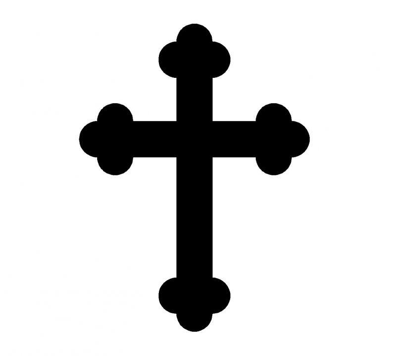 Sticker cruce: http://www.vestick.ro/detalii/sticker-cruce-1924.html
